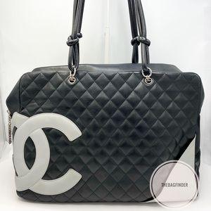 Chanel Cambon XL